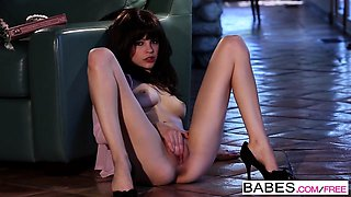 Babes - Short Stories  starring  Bree Daniels