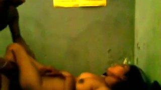 Sleeping indian girl voyeur