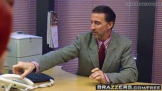 Brazzers big tits at school harmony reigns tony de sergi
