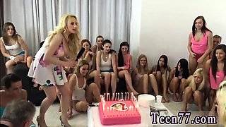 sex hidden cam and club party hard fuck first time 40 nymphs