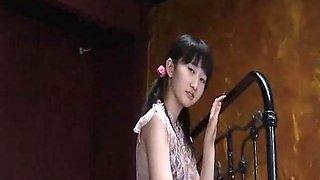 Minami Ootsuka Bishoujo Gakuen  - Junior Idols