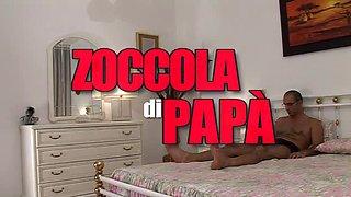 ITALIAN DREAM  11