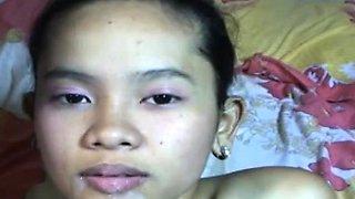 Exploitedteensasia Exclusive Scene Petite Tina Filipino