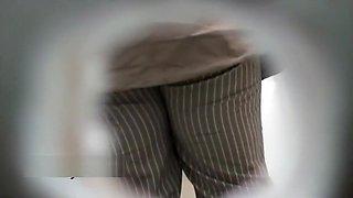 rusian toilet 2009 (5)