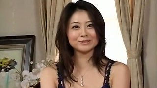 Best Japanese slut in Amazing Toys JAV clip