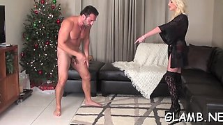 slave gets whipped by mistress film film 1